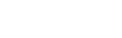 teckwah footer logo